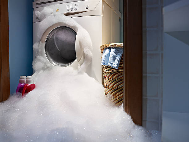 Is This Clean Enough?: Debunking the 3 Myths of Cleaning by Nicole C.